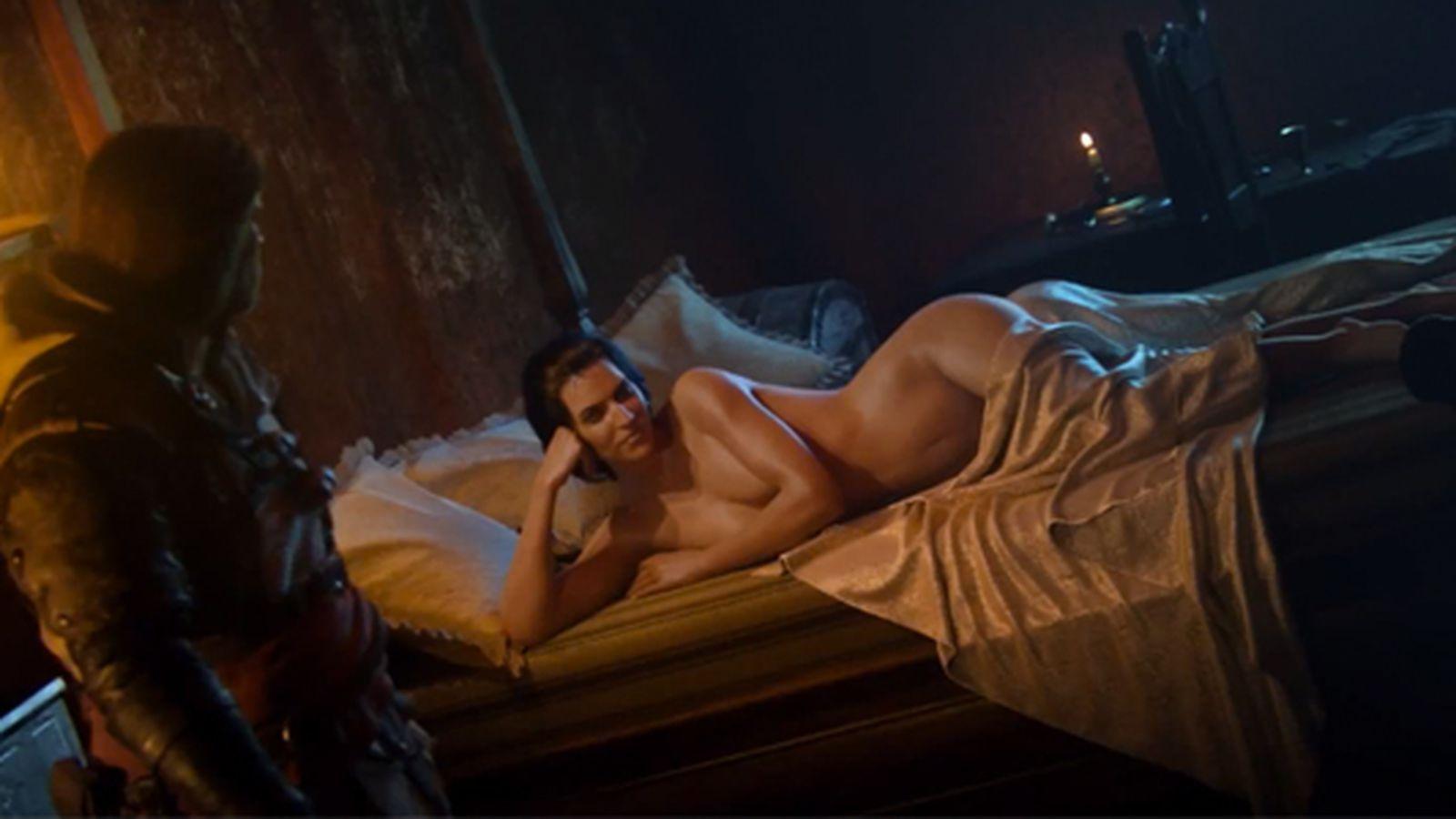 Секс с грамилами 4 фотография