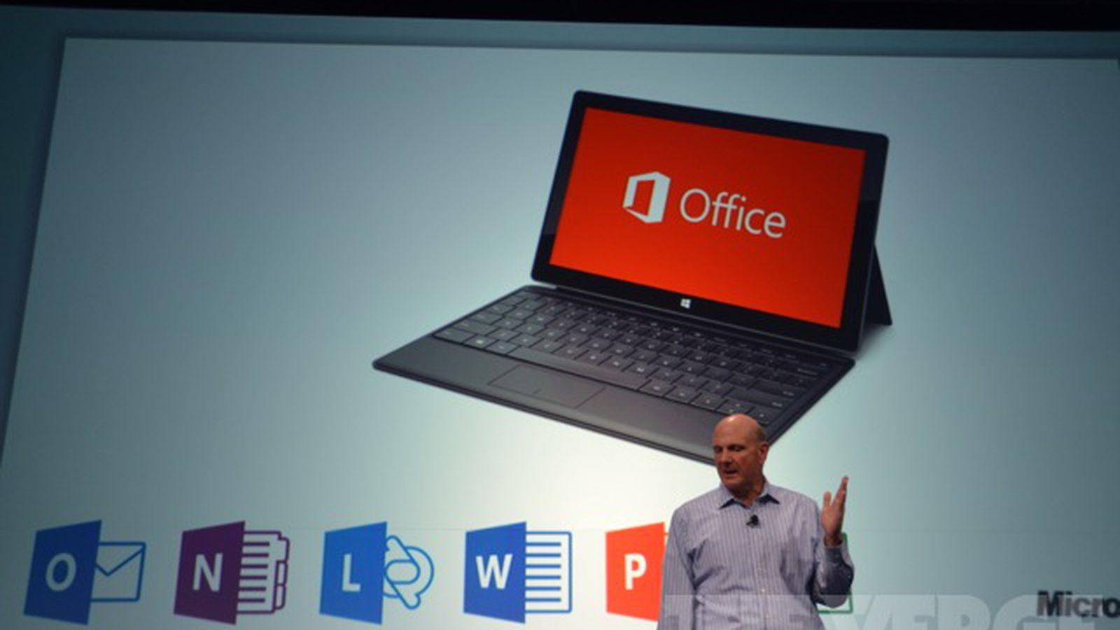 Microsoft Office  скачать бесплатно Microsoft Office 2013