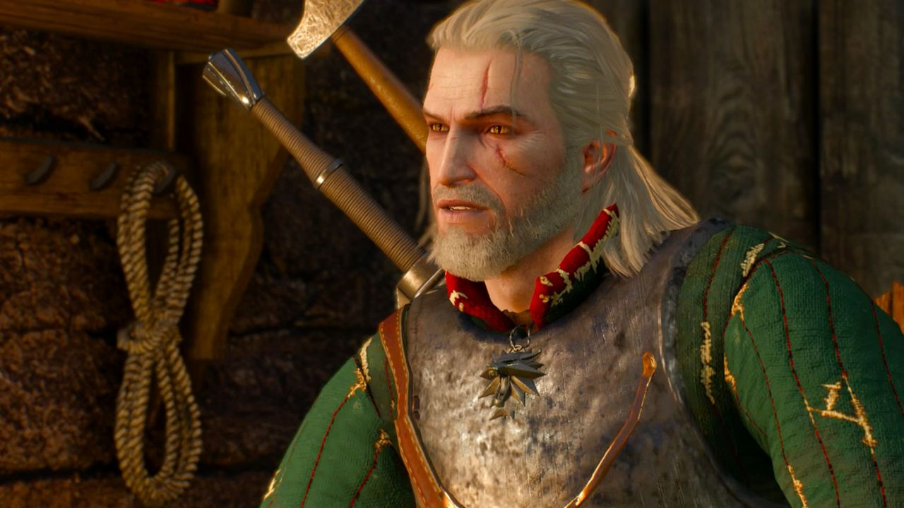 red moon witcher 3 - photo #29