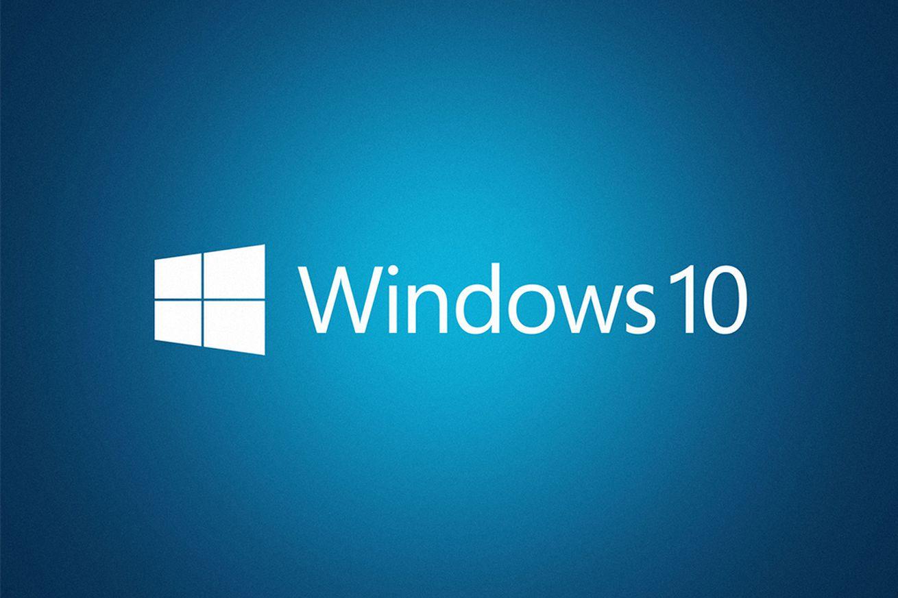 https://cdn2.vox-cdn.com/thumbor/uGbmmOSSrobShf7zwyHPo_Ln4O0=/0x2:1019x681/1310x873/cdn0.vox-cdn.com/uploads/chorus_image/image/49983053/windows10stock.0.0.jpg