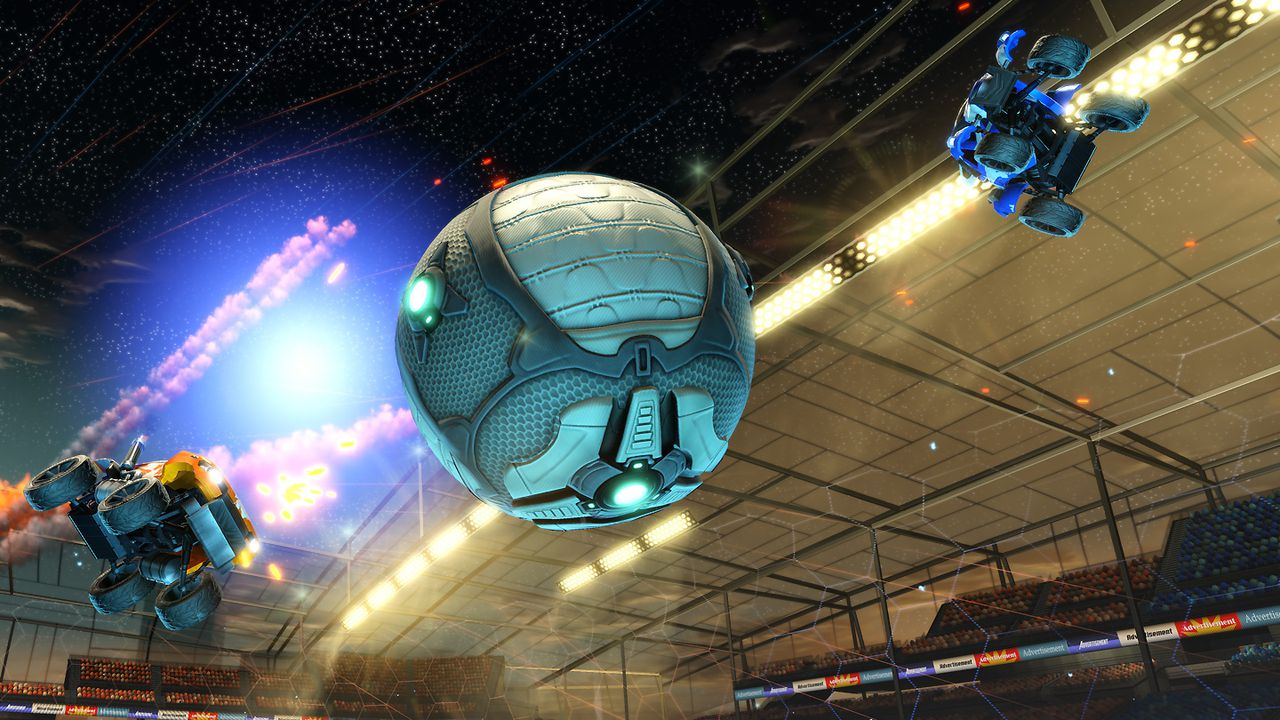 matchmaking rocket league cross platform And cross-platform is subject to debate as well it allows people on ps4 and pc to play against each other randomly, in the matchmaking queues.