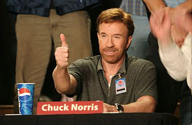 Datasick's Youtube feed Chuck-norris-thumbs-up.0