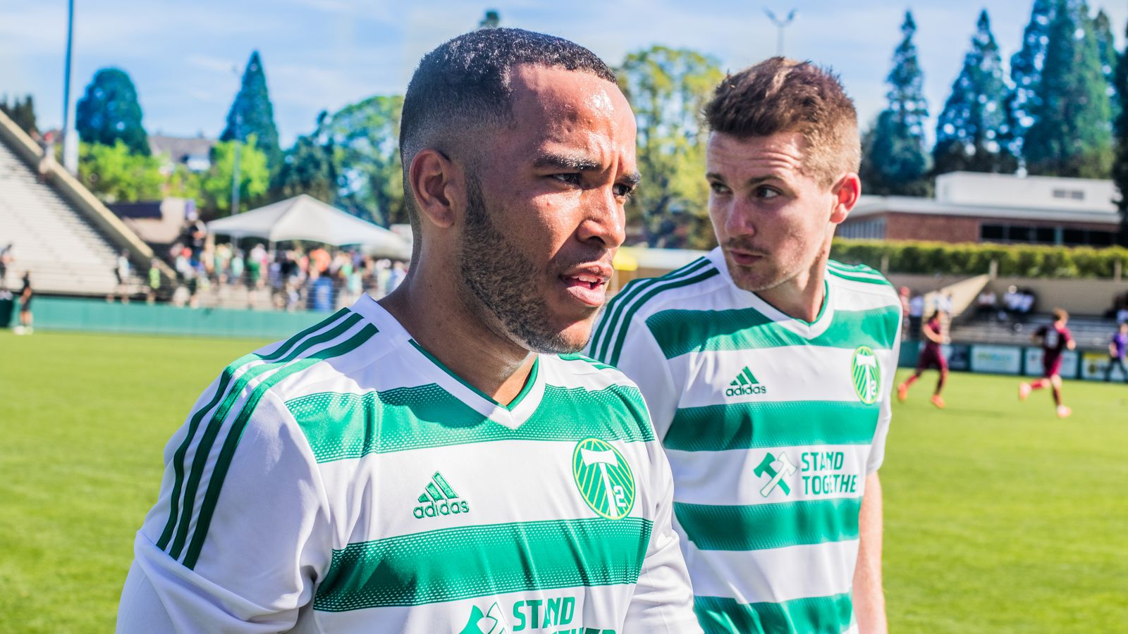 Polk-portland-timbers-red-city-images.jpg__1_of_1_-2.0.0
