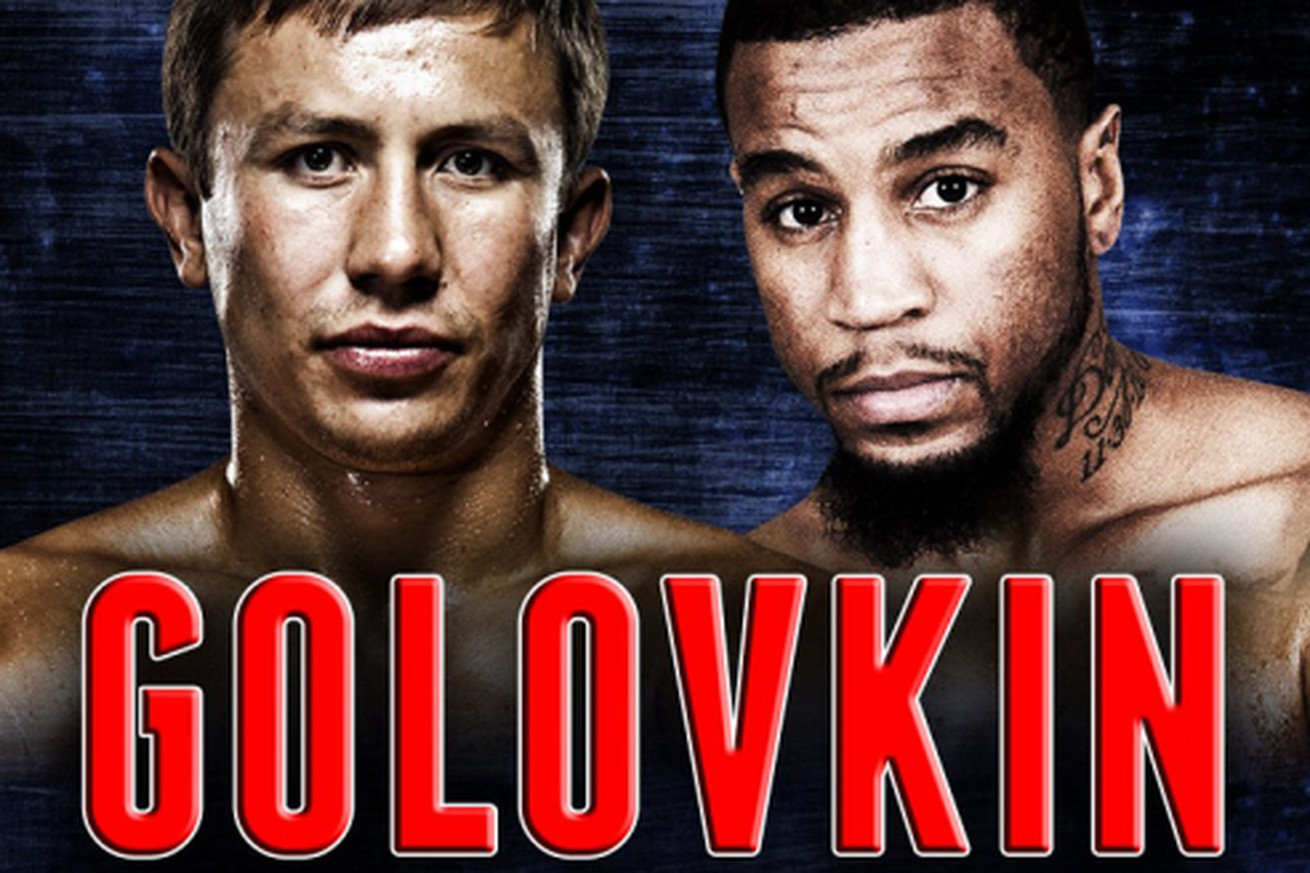 community news, Golovkin vs Wade fight results: Live play by play streaming updates