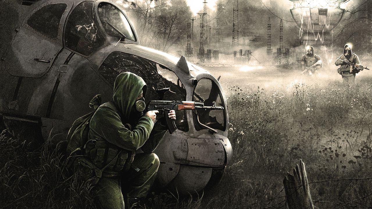 Les Stalkers  Light_stalker_stalker_shadow_o_1920x1080_knowledgehi.com.0.0