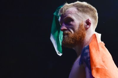 UFC Fight Night 76 preview and quick picks for Holohan vs Smolka in Dublin