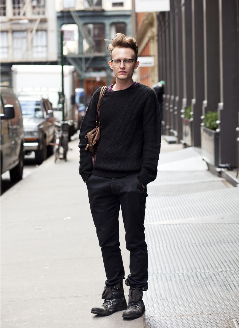 Ray Ban Sunglasses New York City