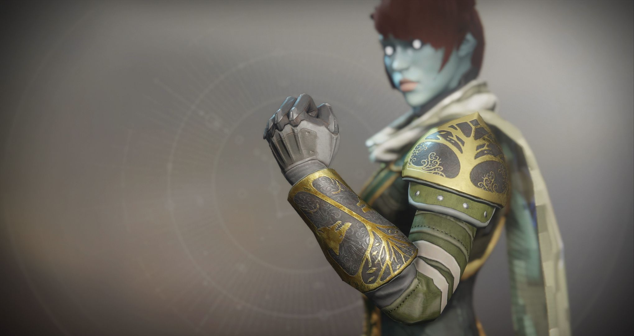Destiny 2 Iron Banner Guide Weapons Armor And More