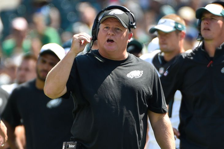 gambling bet latest nfl lines usa today