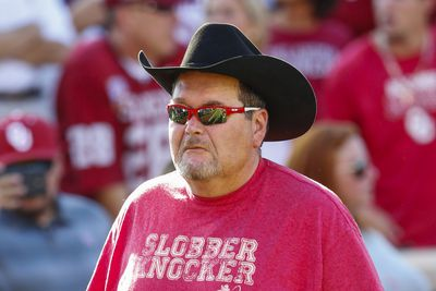 community news, Jim Ross on Ronda Rousey WWE appearance    Shes an attraction not an everyday player