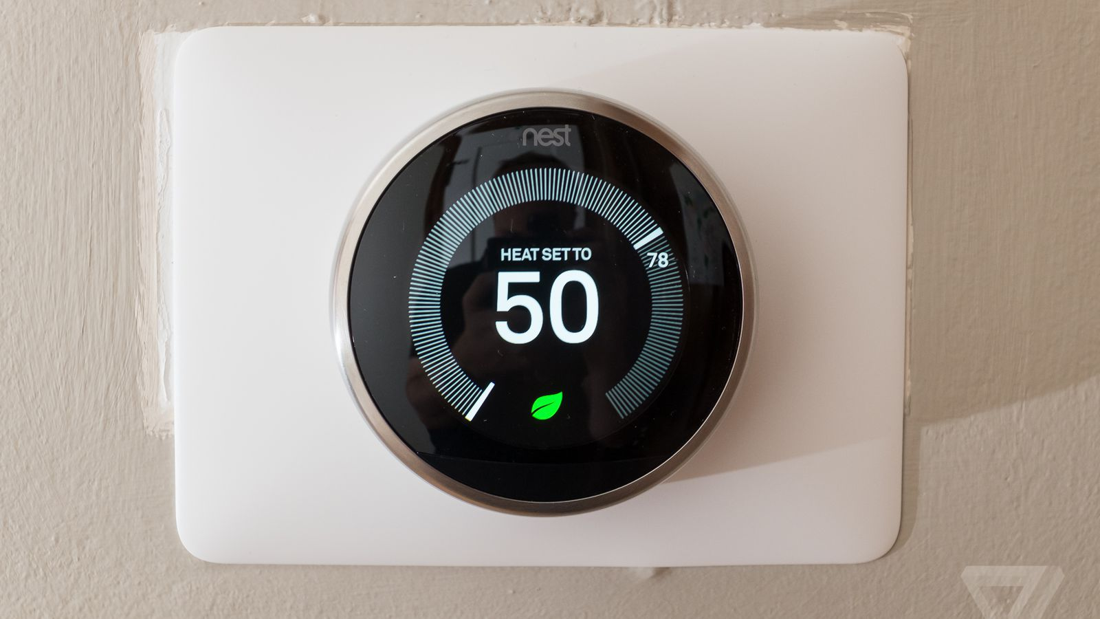 Nest releases open-source version of its networking protocol   The Verge