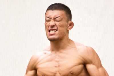 Tatsuya Kawajiri: I might be able to win UFC featherweight title with new drug-testing policy