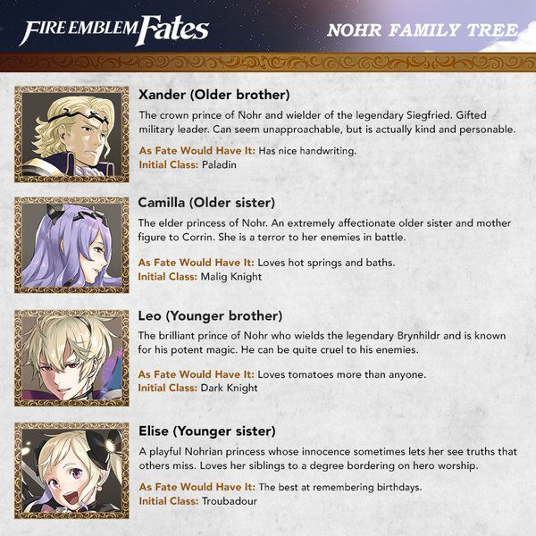 beginners guide to conquest fire emblem