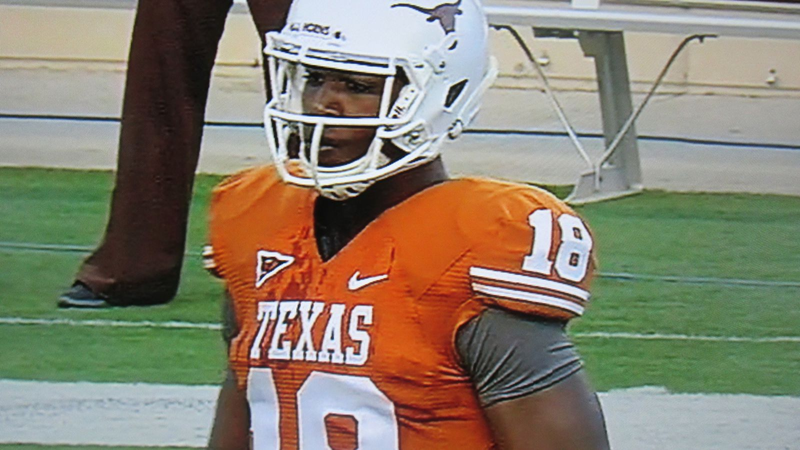 Tyrone_swoopes_spring_game_screen.0
