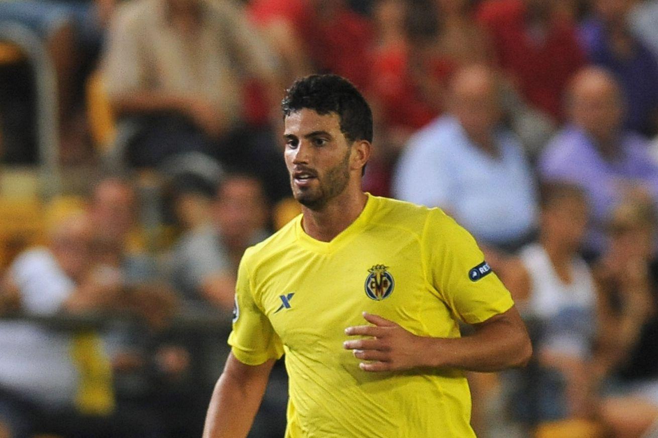 Musacchio cere Milanului sa solutioneze transferul