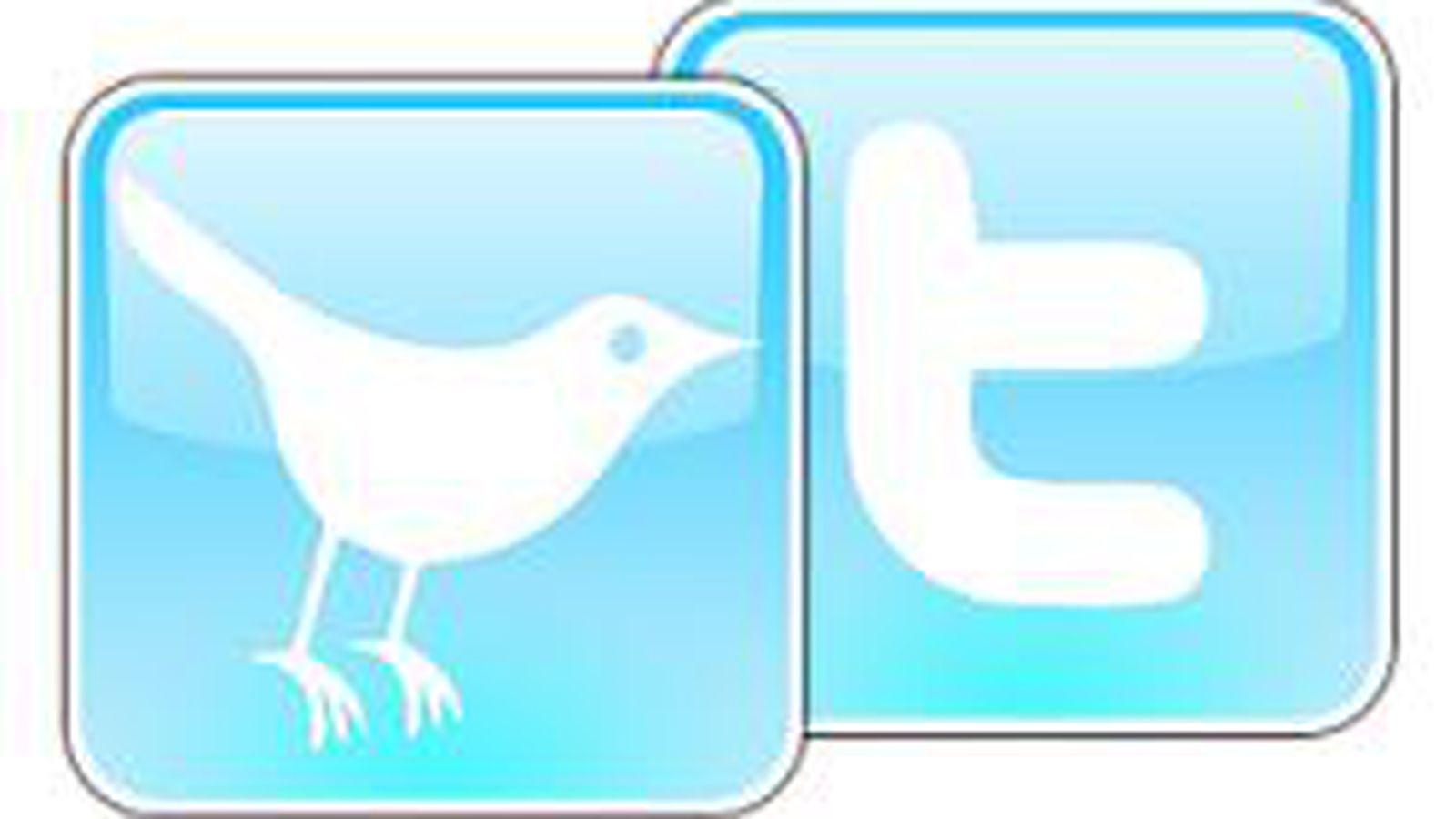 Twitter.0