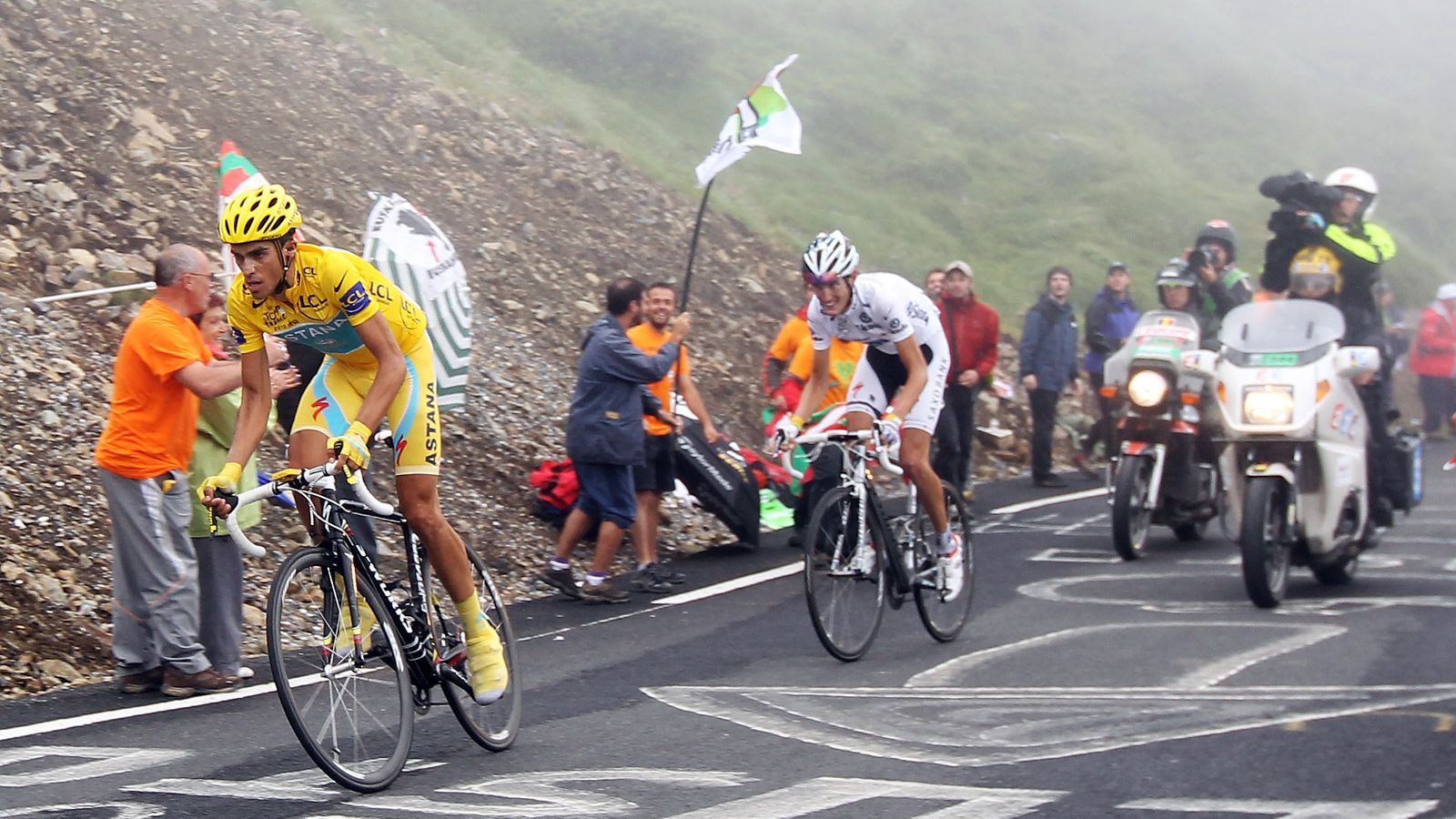 Tour de France 2016 preview: How to fully appreciate the world's greatest race
