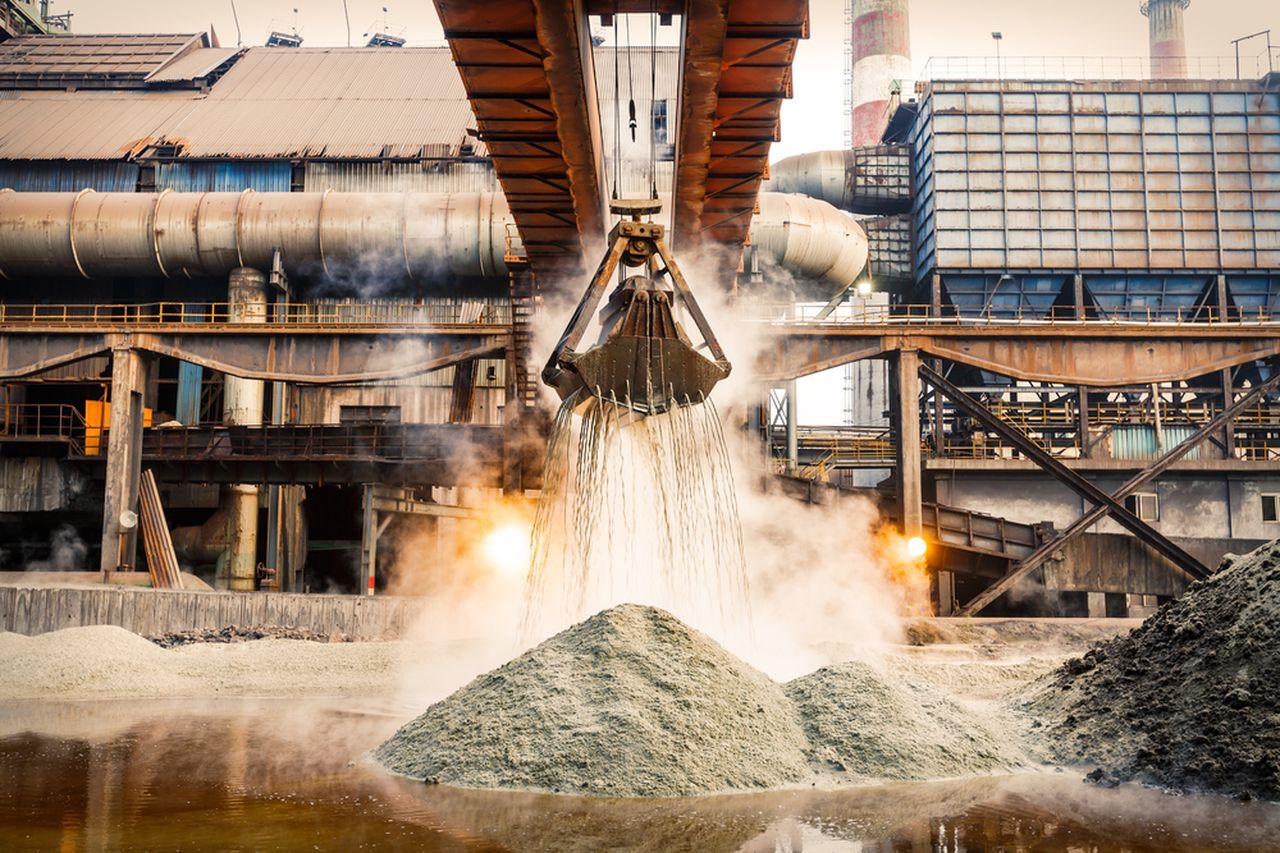 china-steel-factory.0.jpg