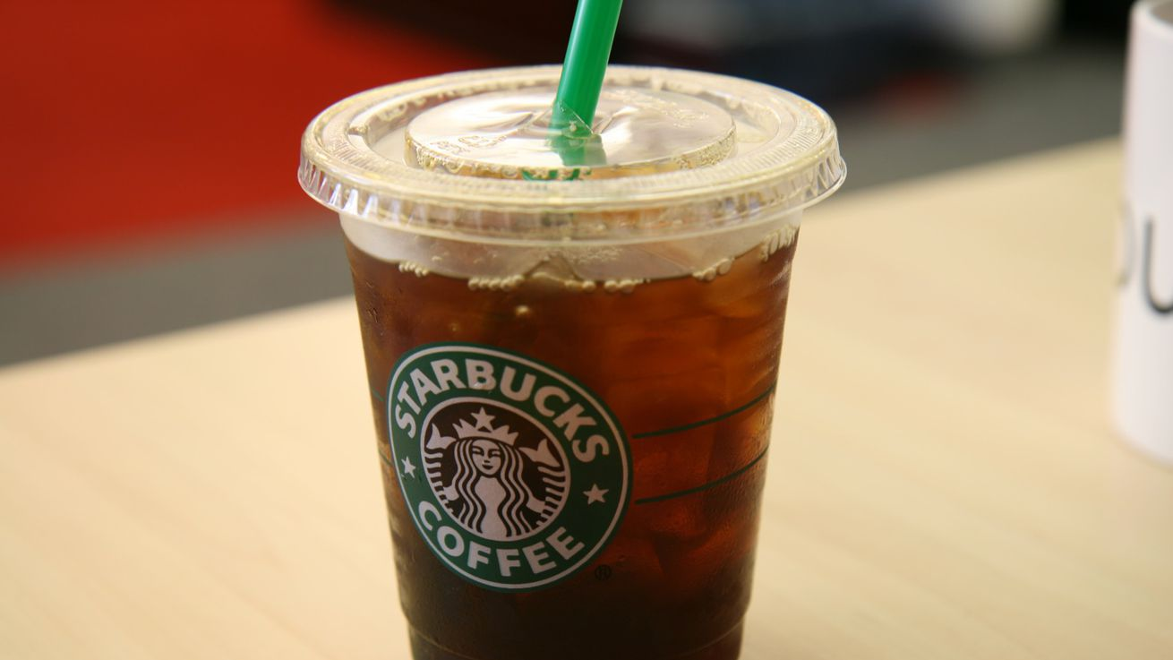 Judge tosses Starbucks suit