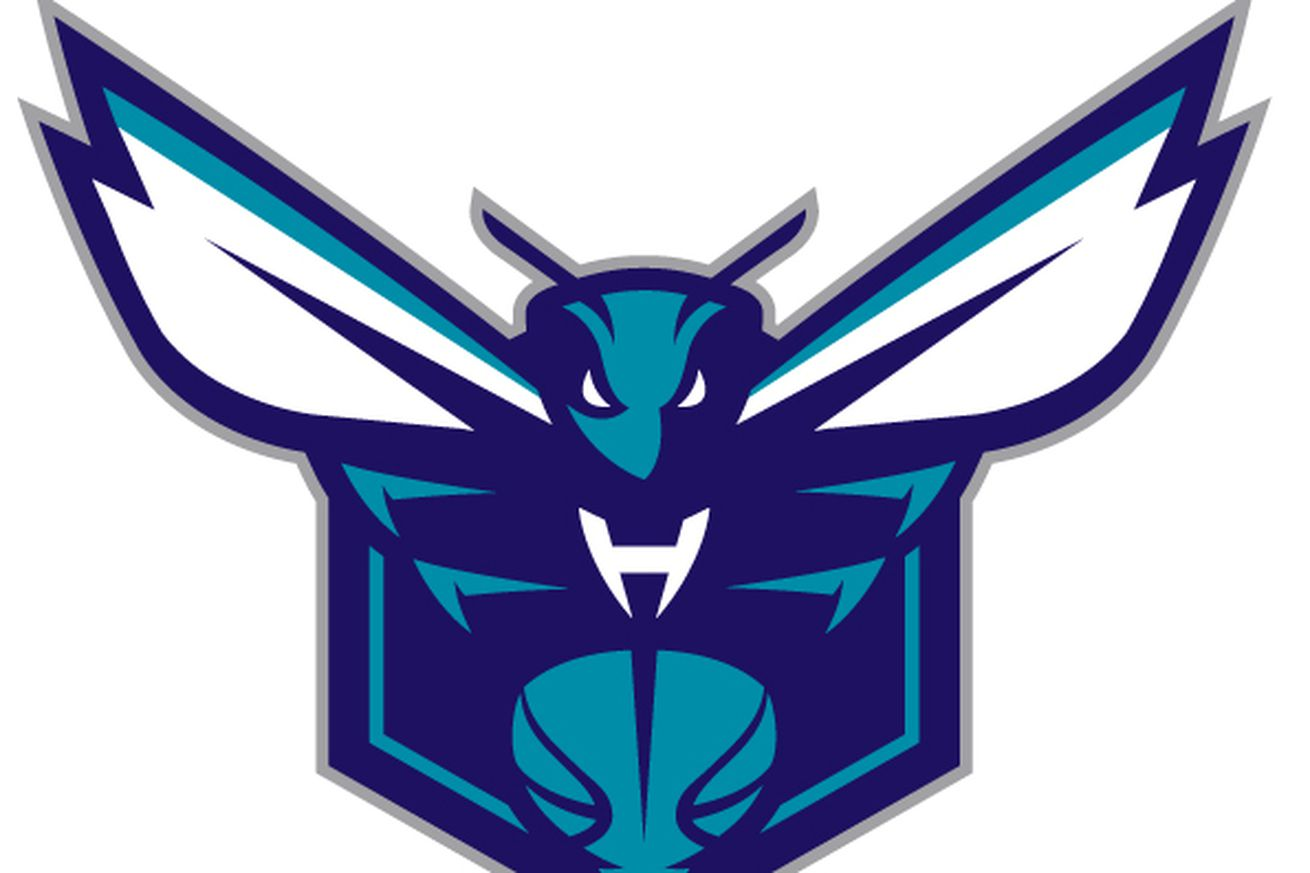 charlotte hornets name change press conference thread at