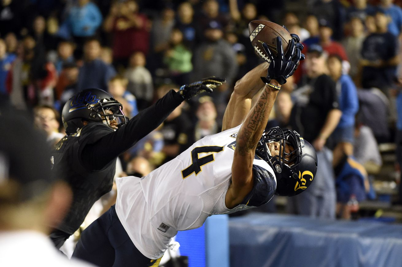 Kenny Lawler and the search for the possession receiver