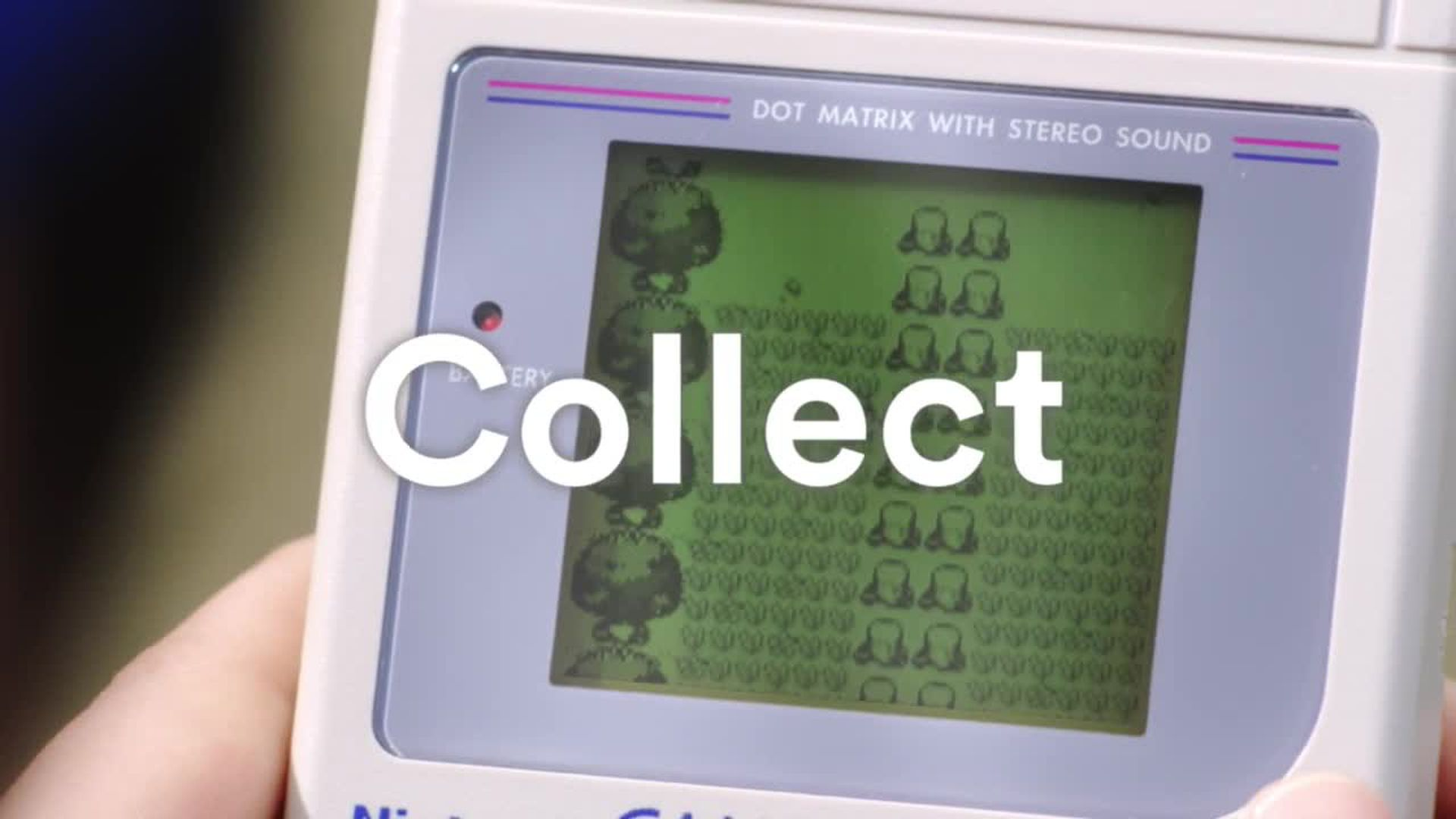 Game boy color quanto vale - Game Boy Color Quanto Vale 22