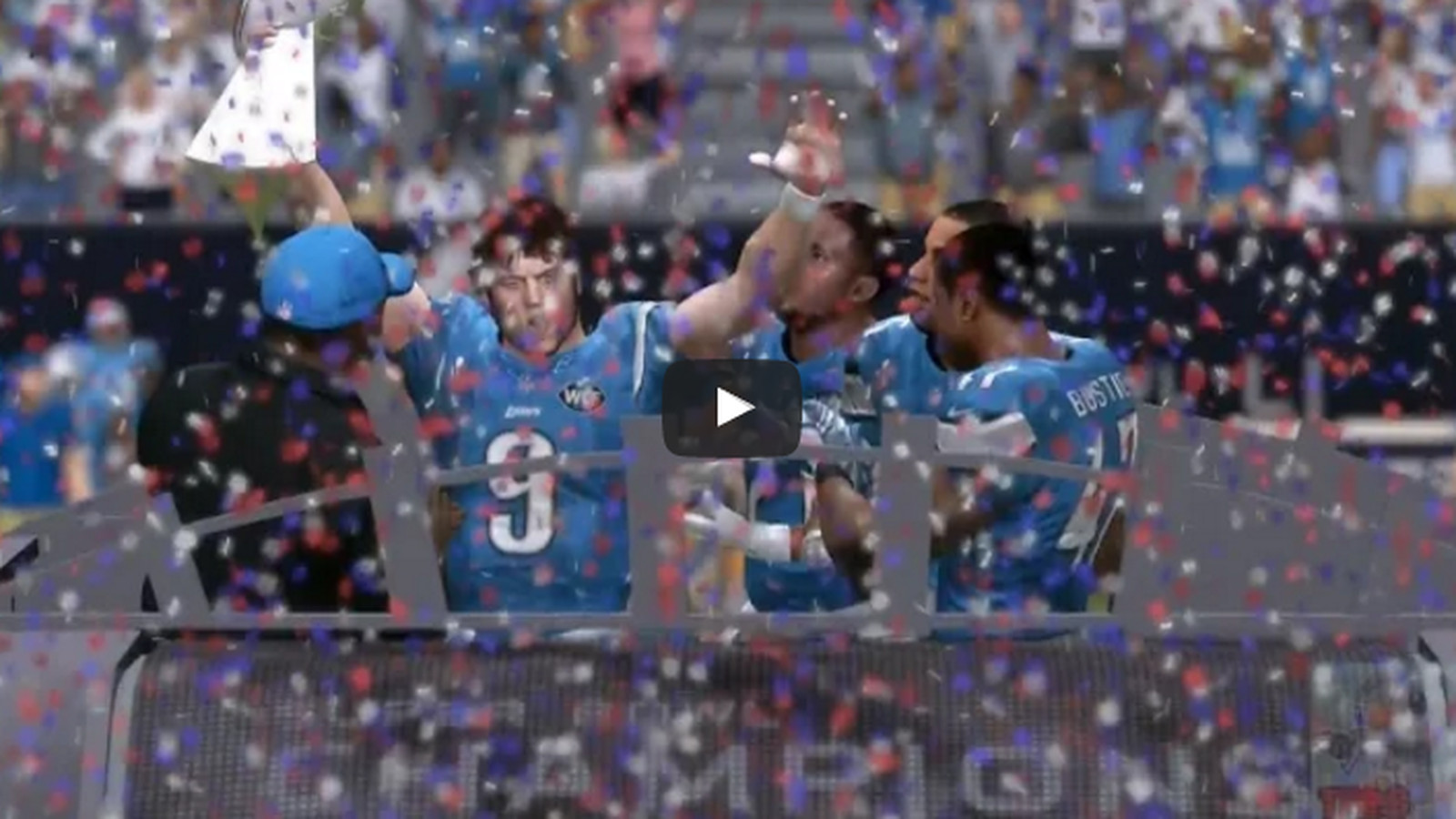 Lions_20super_20bowl_20madden.0