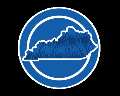 Kentucky basketball logo png