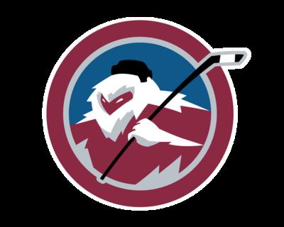 Large_milehighhockey.com.minimal