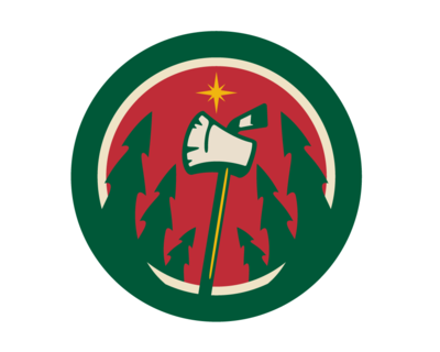 Minnesota wild schedule roster news and rumors hockey wilderness - Minnesota wild logo ...