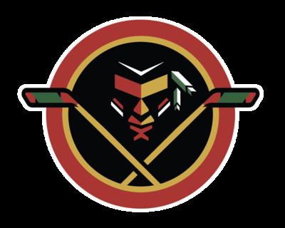 Large_secondcityhockey.com.minimal