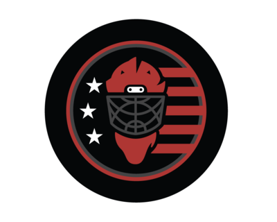 Large_college-hockey-minimal.13869