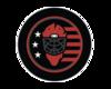 Small_college-hockey-minimal.13869
