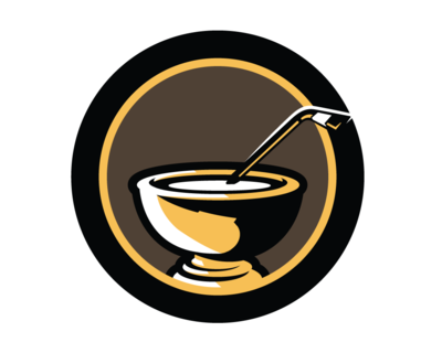 Large_stanleycupofchowder.com.minimal