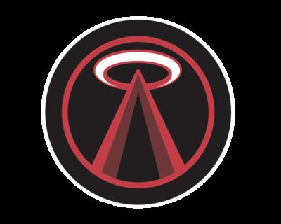 Los Angeles Angels blog logo