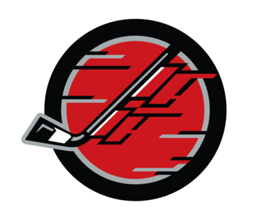 hurricanes continue downward spiral get shutout by the devils