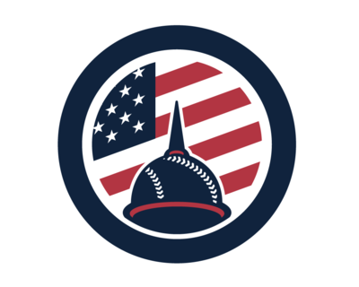 Washington Nationals blog logo