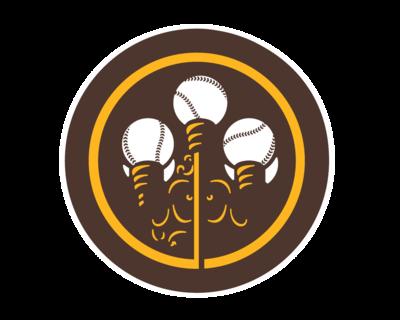 San Diego Padres blog logo