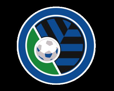 Large_center_line_soccer_minimal__1_.3897