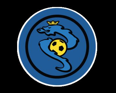 Italian Serie A - SBNation com