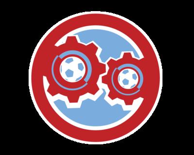 Bayern Munich blog Bavarian Football Works