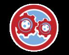 www.bavarianfootballworks.com