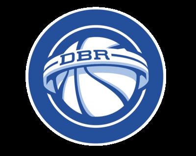 Large_dukebasketballreport.com.minimal.92996