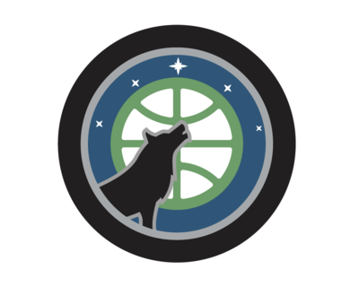 The Impact of Robert Covington s Absence - Canis Hoopus c9f17426c