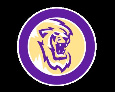 Pride lion fc logo