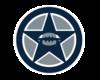 cheap Dallas Cowboys Anthony Brown Jerseys
