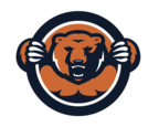 Windy City Gridiron Logo