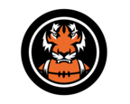 Cincy Jungle Logo