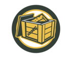 Acme Packing Company Logo
