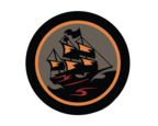 Bucs Nation Logo